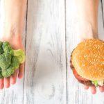 Maisda metade dapopulaçãobrasileira está obesa