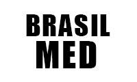 Brasil-Med